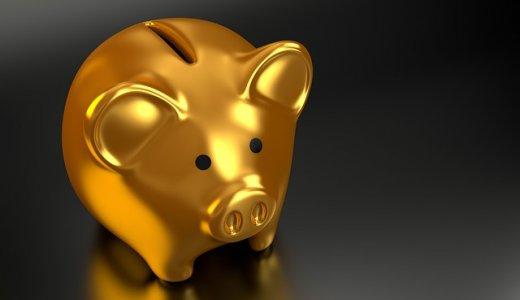 【名古屋市内の銀行】都銀、地銀、銀行規模などを再認識