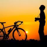 【名古屋市で自転車損害保険の加入】がいよいよ義務化!!未加入の場合、罰則はあるの?