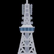 landmark_tower_nagoya_tv_tou.png