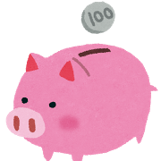 money_chokinbako.png