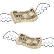 money_fly_yen.png