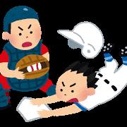 夏の甲子園、愛知県代表他の侍(ツワモノ)たち、勢いついちゃって第2弾!