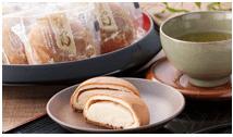 ブログの名前の由来にもなった、長年名古屋を代表する銘菓をご紹介しちゃいます。愛知県外の方々知ってた?あともう1つ、