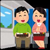 【戸隠神社】名古屋から長野駅へのアクセスは?1泊2日でパワースポットへGO!!「戸隠卍初めて体験記①」