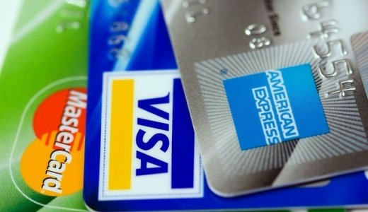 【FP3級】過去問からクレジットカード紛失時の知っ得!