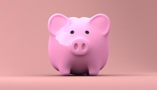 【主婦限定】数ある資格の中で主婦におすすめなのは、やっぱりお金?