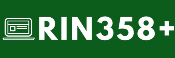RIN358+